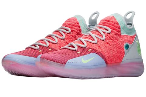 pretty nice 8e422 eb3de This Week s Biggest Sneaker Releases, and Where to Get Them