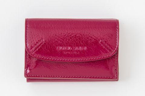 ジョルジオ アルマーニ財布