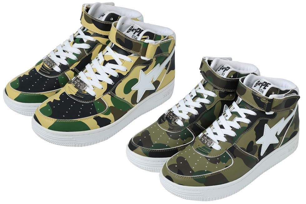 Dating military generation y shoes