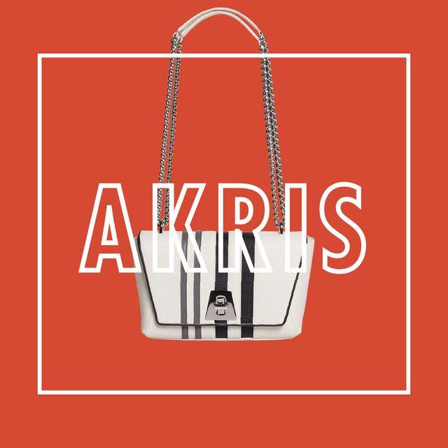 Text, Font, Bag, Handbag, Logo, Illustration, Fashion accessory, Brand, Graphics, Tote bag,