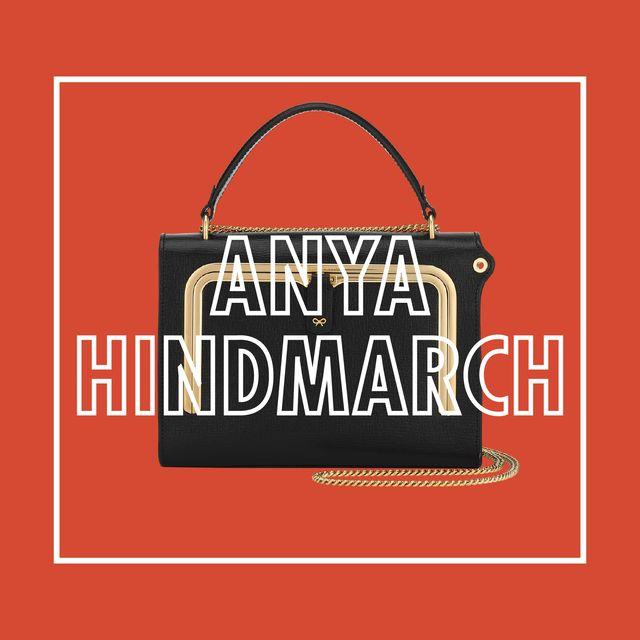 Text, Font, Bag, Logo, Handbag, Illustration, Material property, Brand, Poster, Graphics,