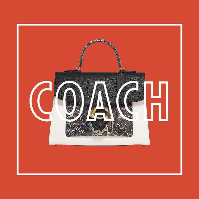 Text, Font, Logo, Handbag, Bag, Illustration, Shopping bag, Brand, Material property, Graphic design,