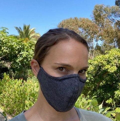 ロイヤル&セレブのマスクメイクとマスクヘアをチェック