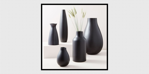Vase, Artifact, Ceramic, Still life photography, Room, Interior design, Table, Furniture, Flowerpot,