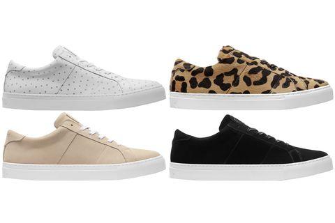 Footwear, Shoe, Sneakers, Product, Skate shoe, Beige, Plimsoll shoe, Athletic shoe, Walking shoe, Outdoor shoe,