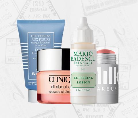 Product, Beauty, Skin, Material property, Skin care, Liquid, Cream, Brand,
