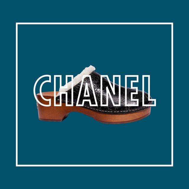 Font, Text, Logo, Footwear, Line, Brand, Illustration, Graphics, Shoe, Graphic design,