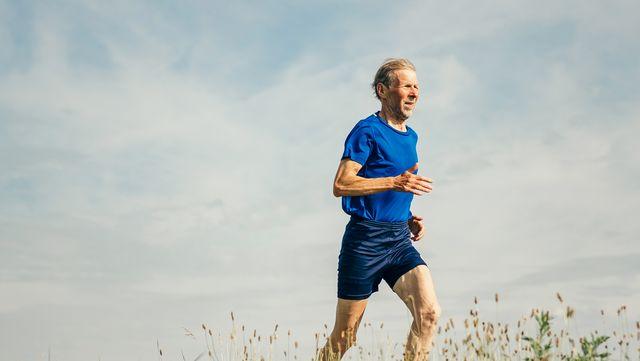runner's world 72021