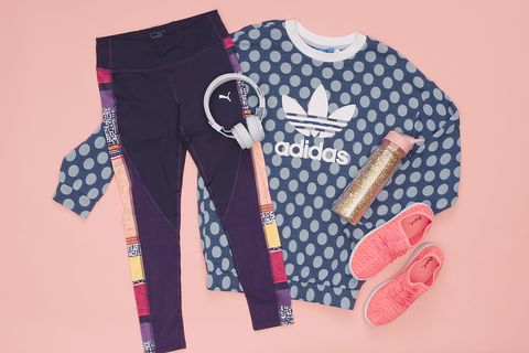 cute lazy day outfits
