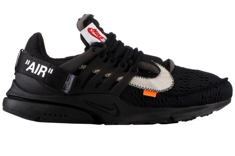 Shoe, Footwear, Outdoor shoe, Black, Walking shoe, Product, Running shoe, Sneakers, Athletic shoe, Hiking shoe,