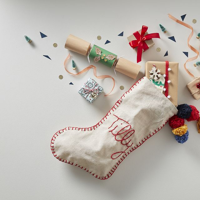 Christmas 2019 Trends.Hobbycraft S Top Christmas Craft Trends For 2019