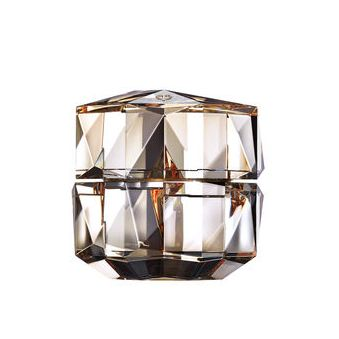 Lighting, Sconce, Light fixture, Candle holder, Ceiling fixture, Ceiling, Glass, Metal, Lamp, Lantern,