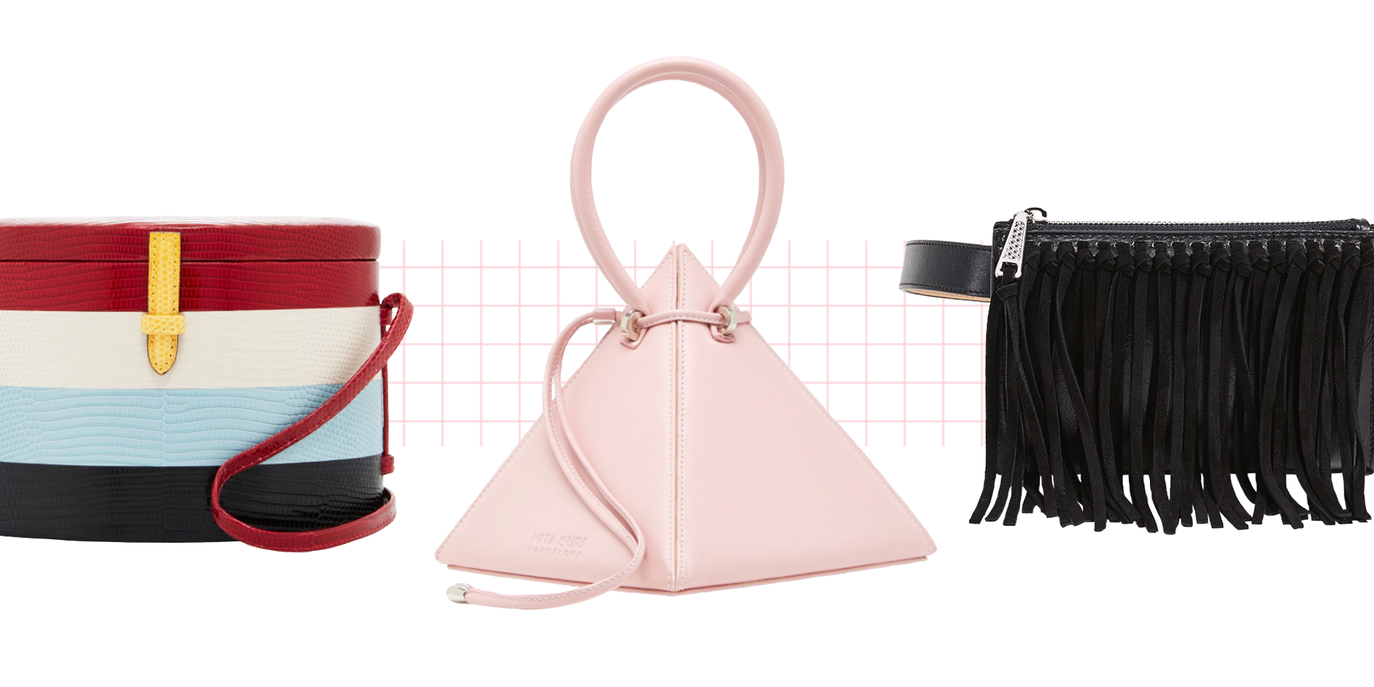 35 spring stylish handbags trends recommendations dress for autumn in 2019