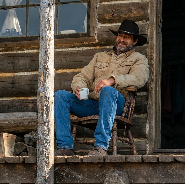 """robin wright left stars as """"edee"""" and demián bichir right stars as """"miguel"""" in land, a focus features release credit  daniel power  focus features"""