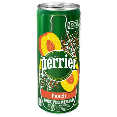 Beverage can, Drink, Soft drink, Tin can, Carbonated soft drinks, Lemon-lime, Non-alcoholic beverage, Aluminum can, Lime, Citrus,