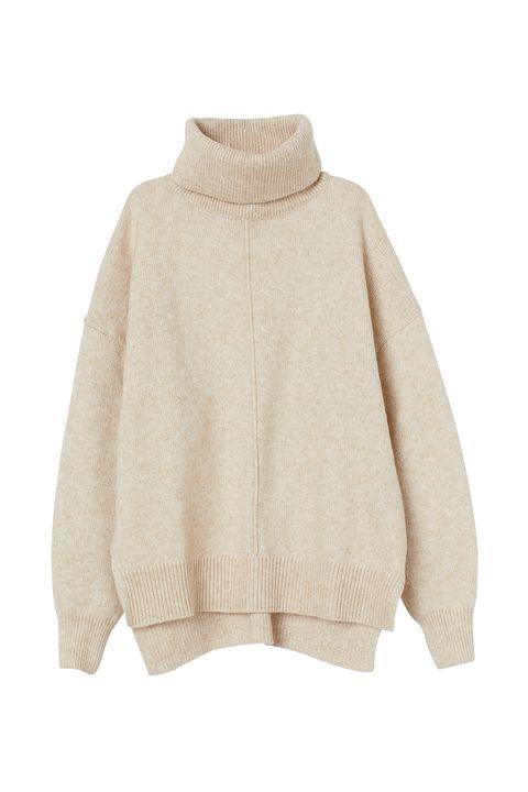 h&m conscious otoño ropa colección
