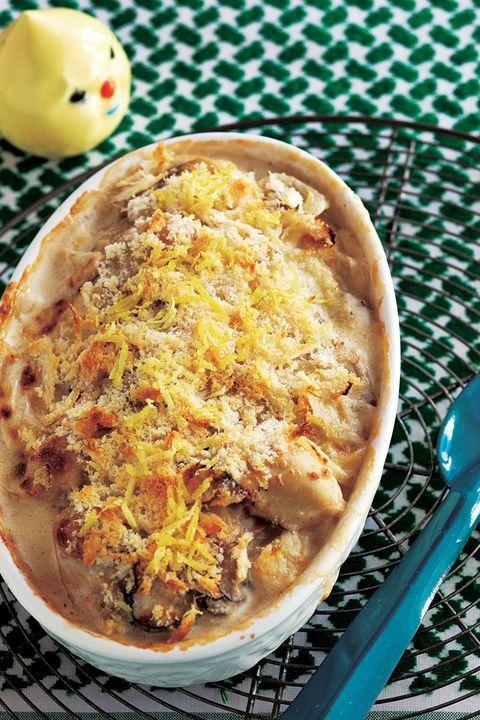 Dish, Food, Cuisine, Ingredient, Comfort food, Produce, Recipe, Cobbler, Dessert, Cottage pie,