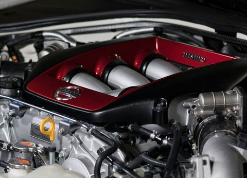 Vehicle, Car, Engine, Auto part, Automotive design,