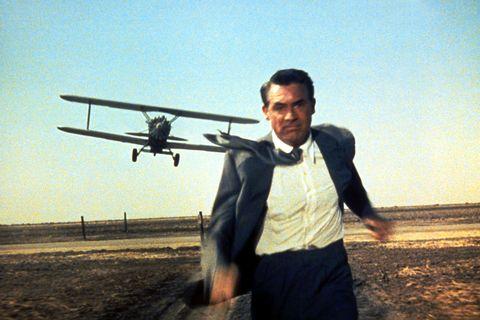 映画, スパイ, スパイ映画, 1900年代, 俳優, 監督,  エンターテインメント, おうち時間, ライフスタイル