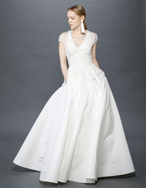 フェリーチェヴィータ×ベリッシマのレーシードレス