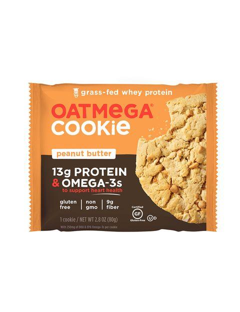 Food, Breakfast cereal, Snack, Cuisine, Dish, Ingredient, Cereal, Vegetarian food, Ginger nut, Cookie,