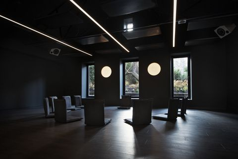 Light, Lighting, Architecture, Room, Ceiling, Building, Interior design, Design, Floor, Photography,