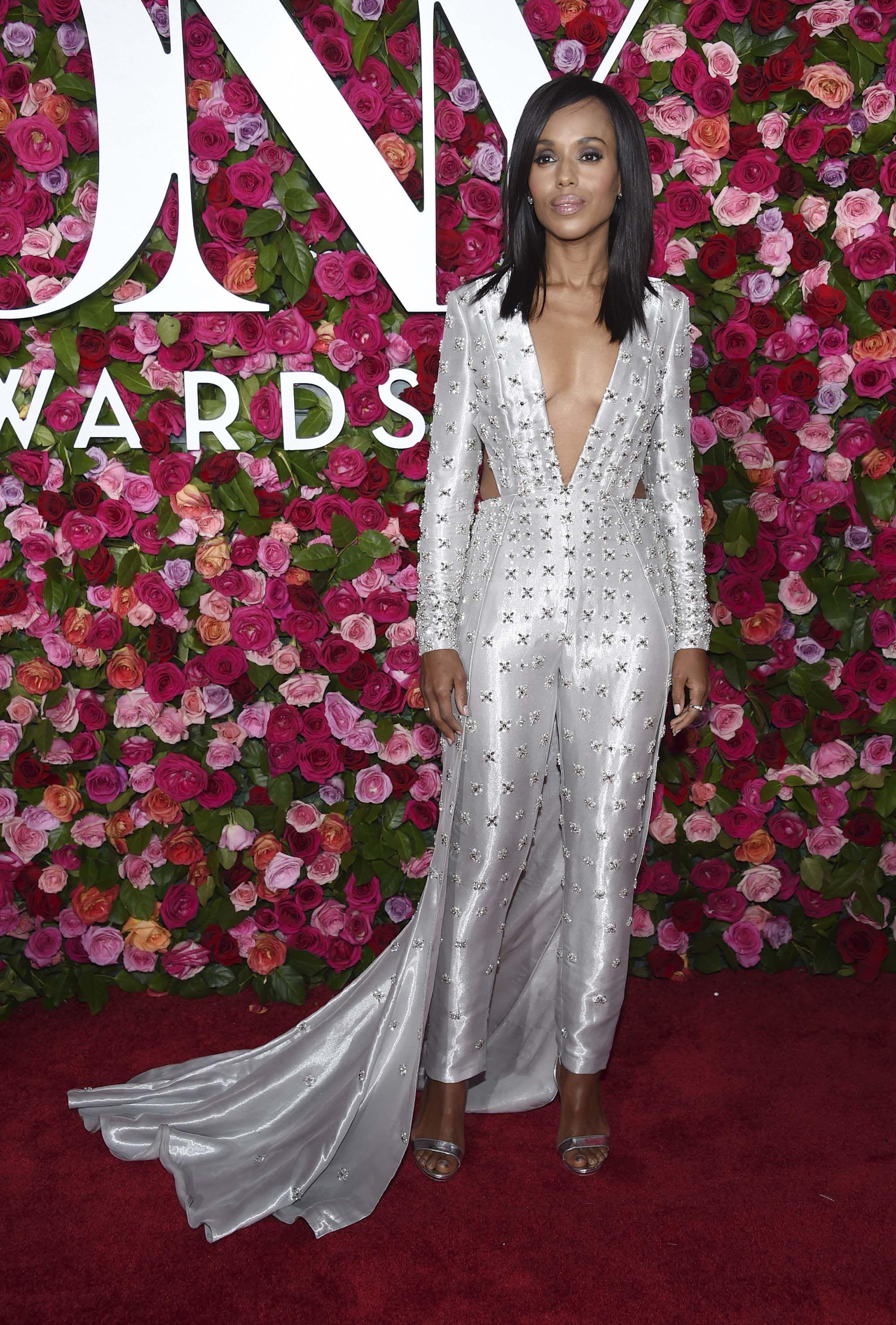 Tony Awards 2018