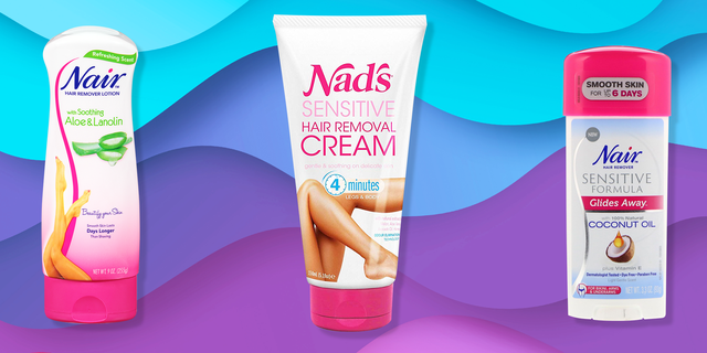 8 Best Hair Removal Creams 2020 Hair Removal Cream Reviews