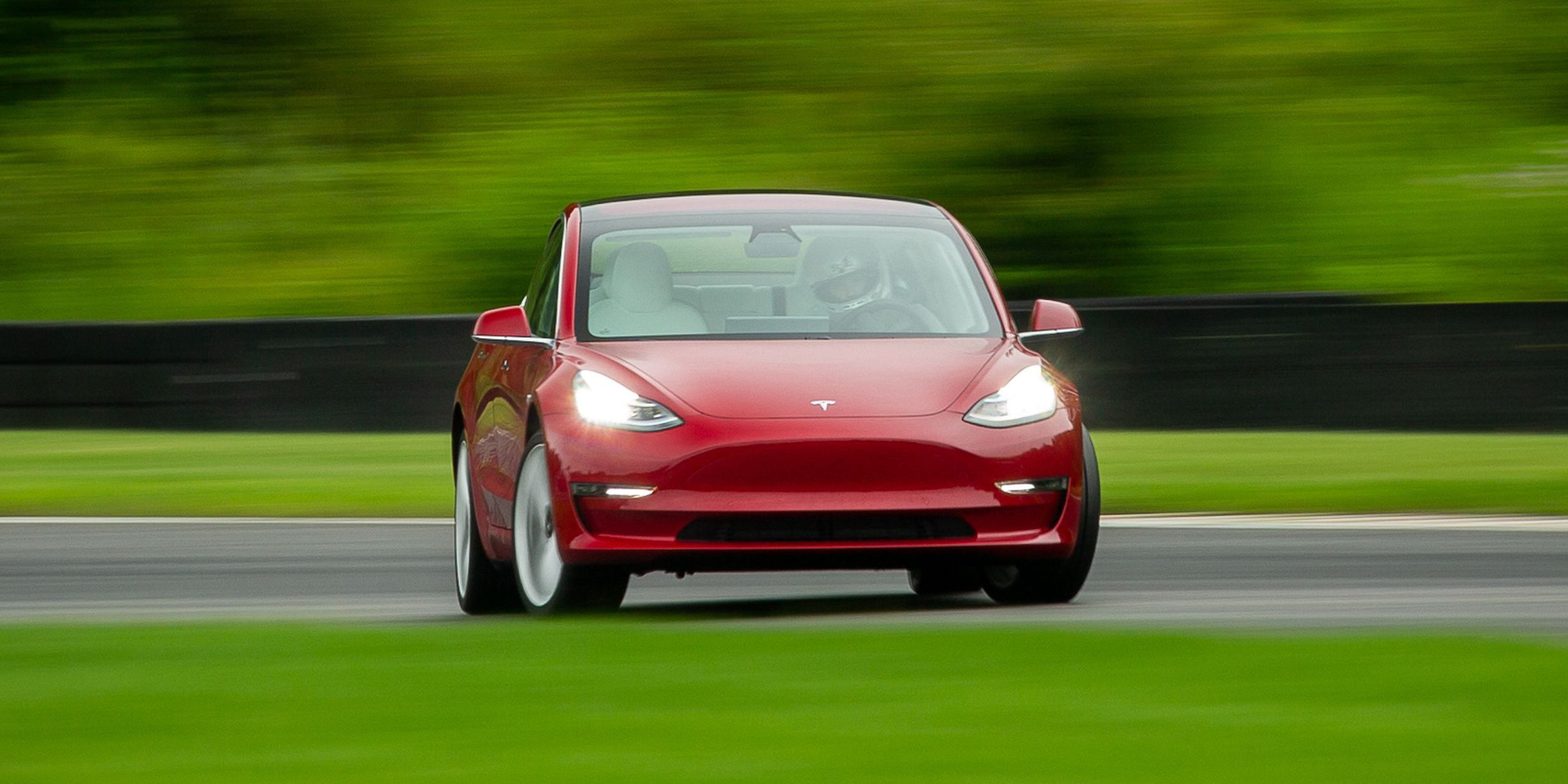 25 fun commuter cars 2018s best fuel efficient cars mpg cars