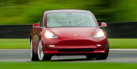 Land vehicle, Vehicle, Car, Motor vehicle, Automotive design, Performance car, Family car, Mid-size car, Luxury vehicle, Sports car,