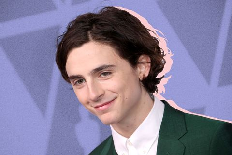 Hair, Forehead, Chin, Hairstyle, Eyebrow, White-collar worker, Smile, Jaw, Black hair,
