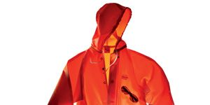 fishing clothing for saltwater