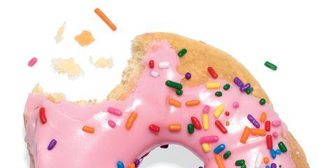 sugar diet health risks