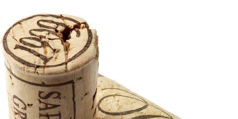 0805-cork-screwed.jpg