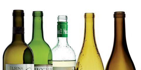 0805-our-wine-picks.jpg