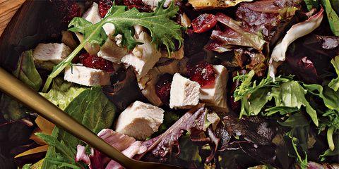 0806-mesclun-turkey-salad.jpg