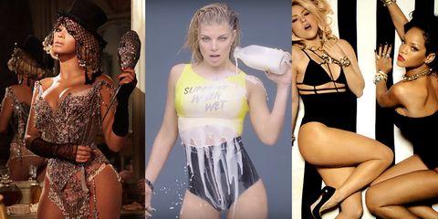 clothing, lingerie, undergarment, fashion, fashion model, monokini, one piece swimsuit, model, leotard, waist,