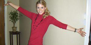 Katarina Cameron's Inspiring Weight Loss Success Story