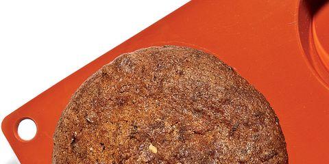 0809-carrot-ginger-muffin.jpg