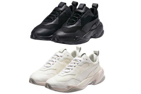Shoe, Footwear, Outdoor shoe, White, Black, Walking shoe, Product, Running shoe, Sneakers, Athletic shoe,
