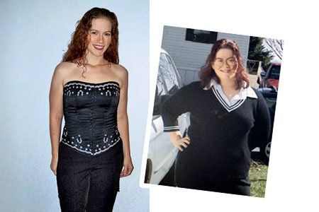 Lose weight oxygen picture 5