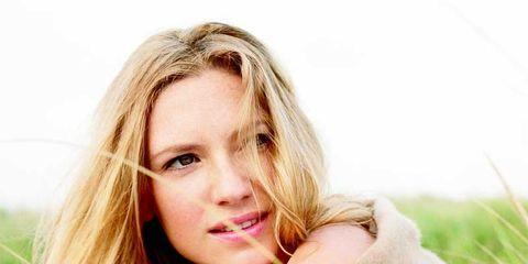 Interview with Anna Torv: Aussie actress in Field