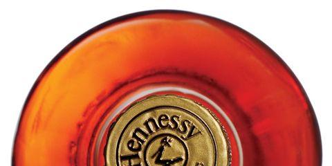0812-drink-to-health.jpg