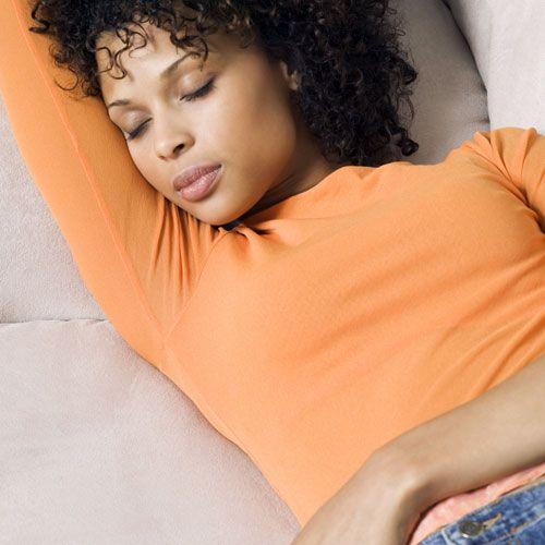 Get More Sleep: 10 Sleep Myths Busted