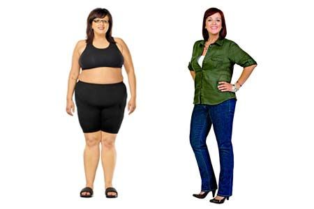 Morbidly obese weight loss blog image 8