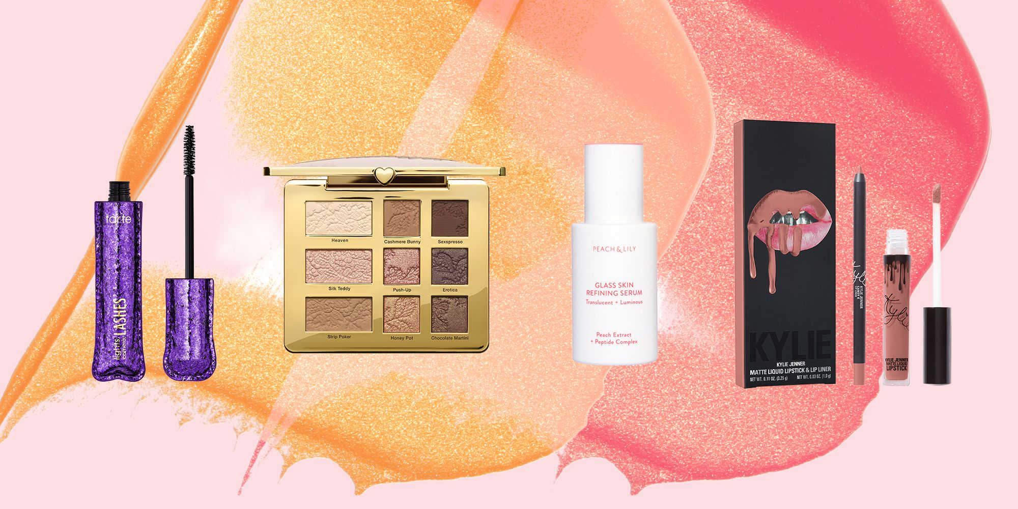 You'll Want *ALL* the Editor Picks From Ulta Beauty's 21 Days of Beauty Sale