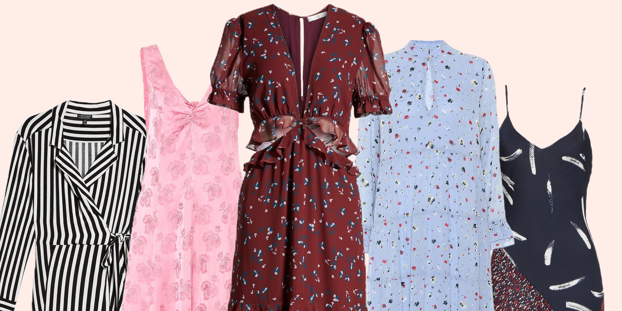 fc5e59fa33 Fall Maxi Dress - Best Maxi Dresses for Fall