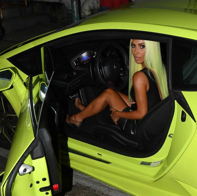 Land vehicle, Vehicle, Car, Motor vehicle, Vehicle door, Automotive design, Yellow, City car, Photography, Hot hatch,