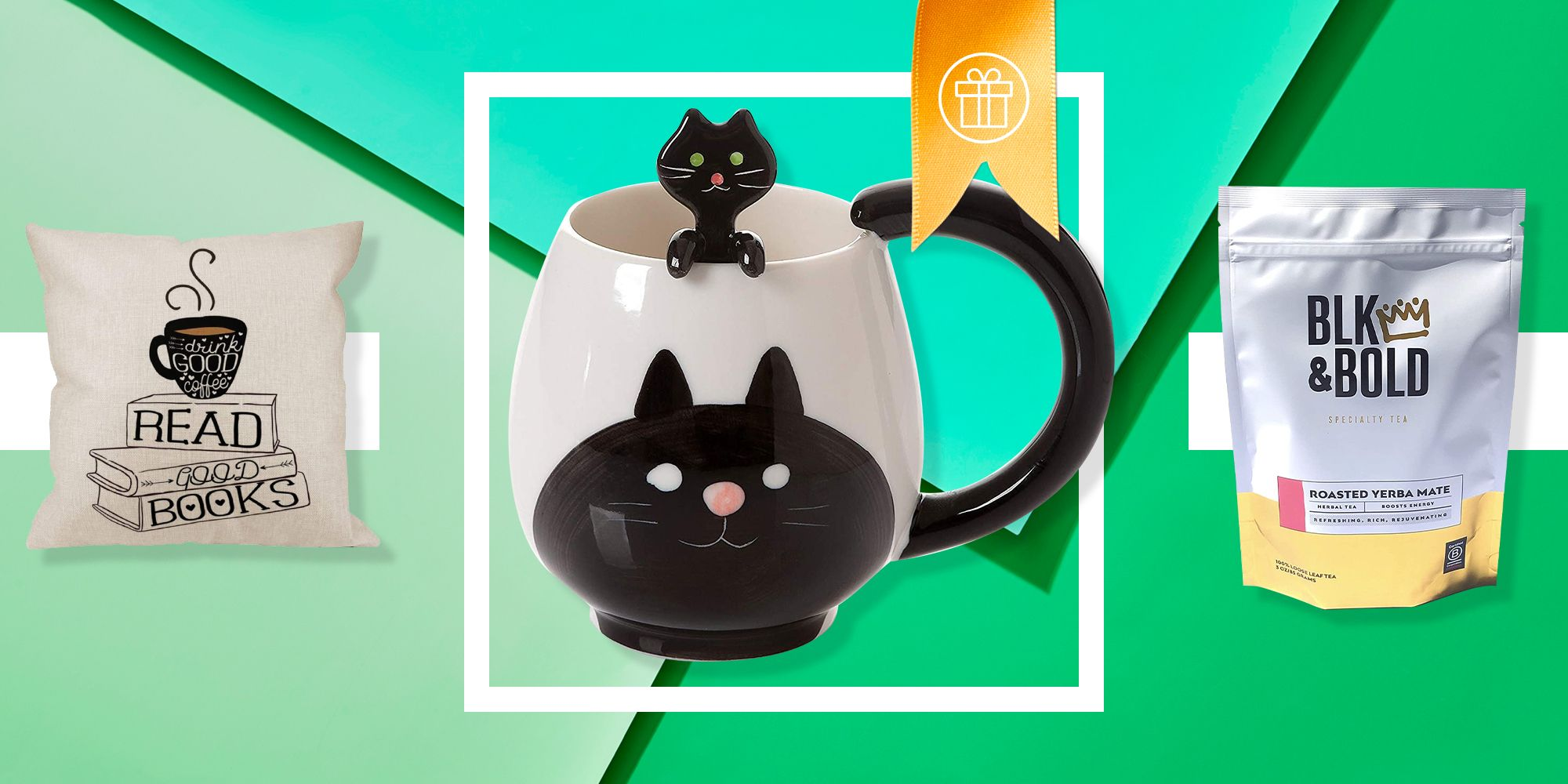 45 Best Gifts For Coffee Lovers 2020 Top Coffee Gifts