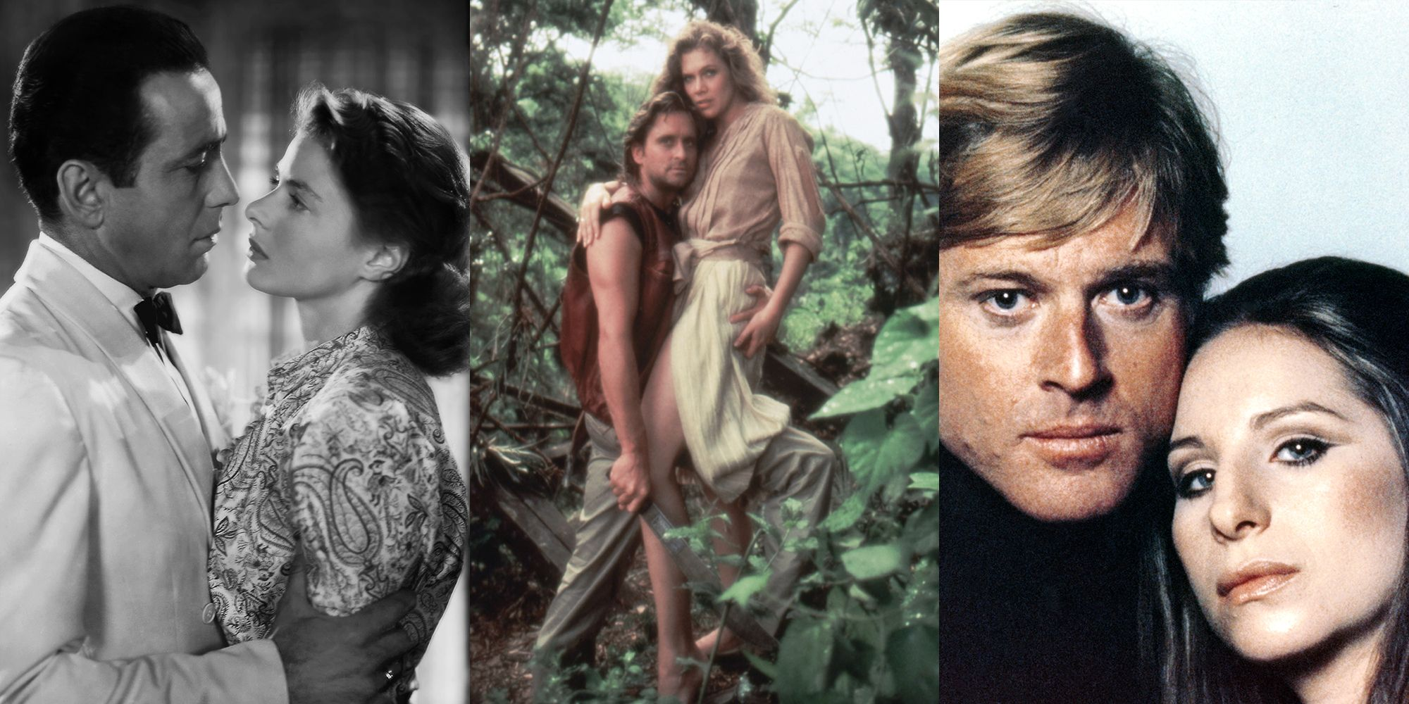 45 Best Classic Movies of All Time - Must Watch Old